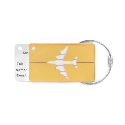 identificador-maleta-personalizado-empresas-3