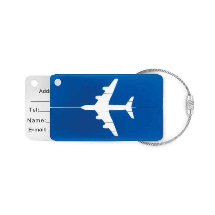 identificador-maleta-personalizado-empresas-4