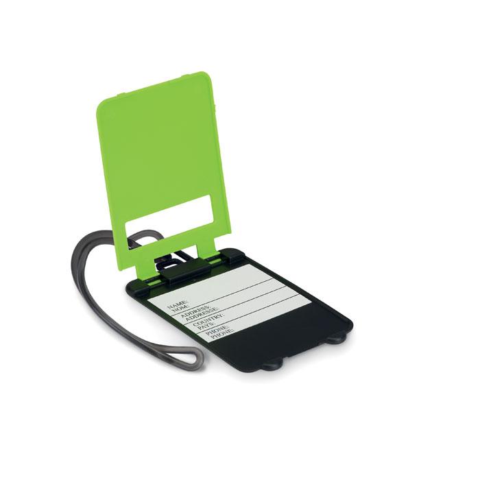 identificador-maletas-personalizado-empresas