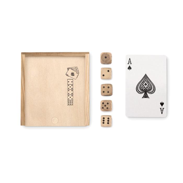 juego-cartas-dados