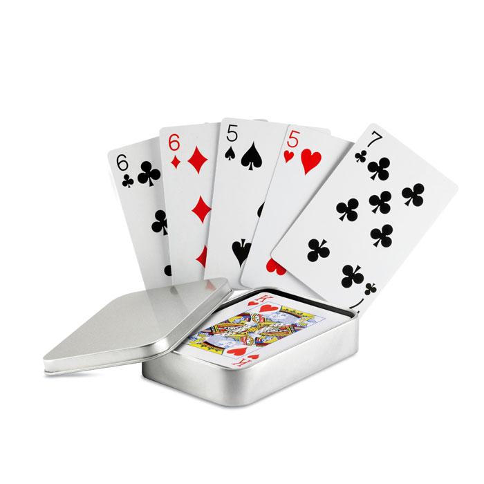 juego-cartas-regalos-empresas-1