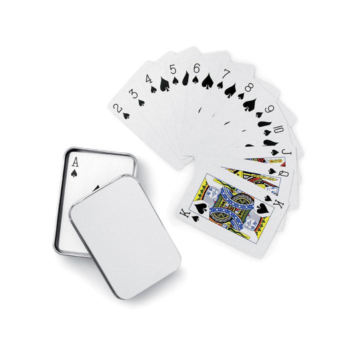 juego-cartas-regalos-empresas-2