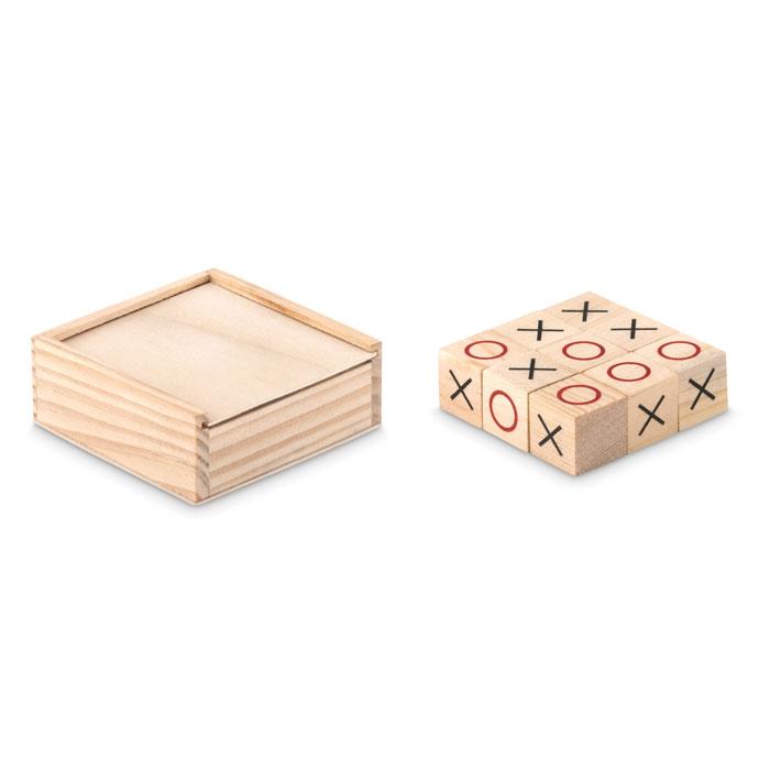juego-tres-raya-madera-1