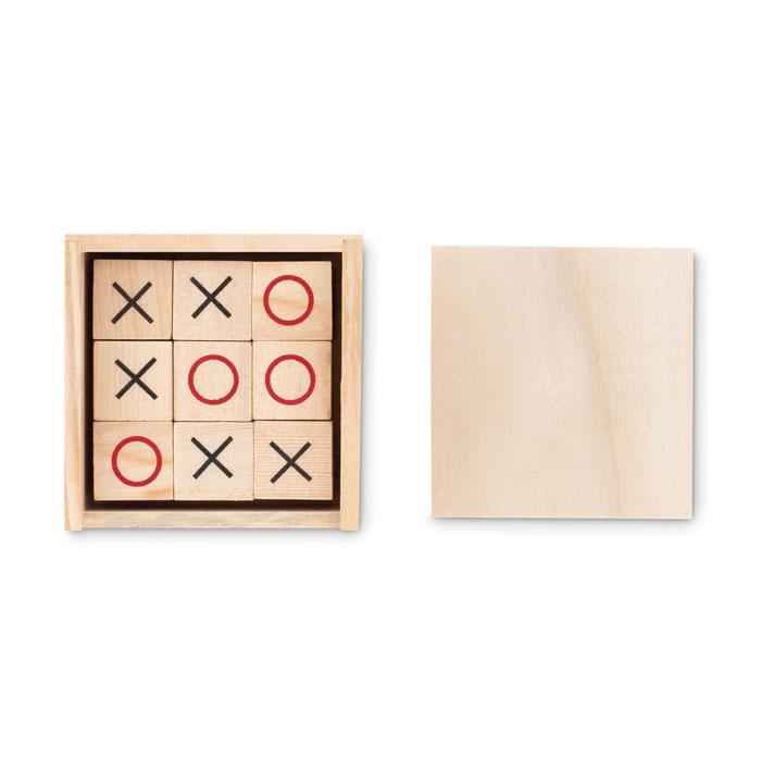 juego-tres-raya-madera-2
