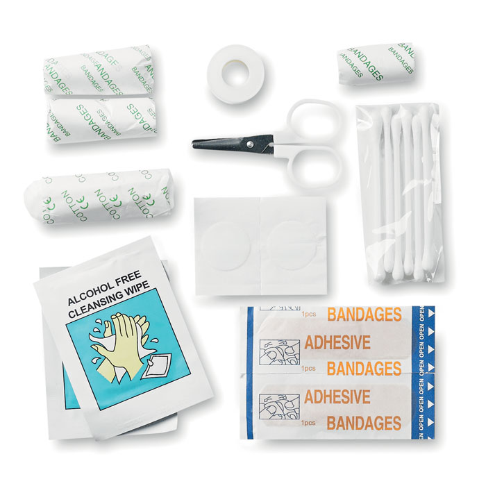 kit-primeros-auxilios-1