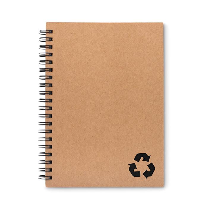 libretas-anilla-papel-reciclado-10