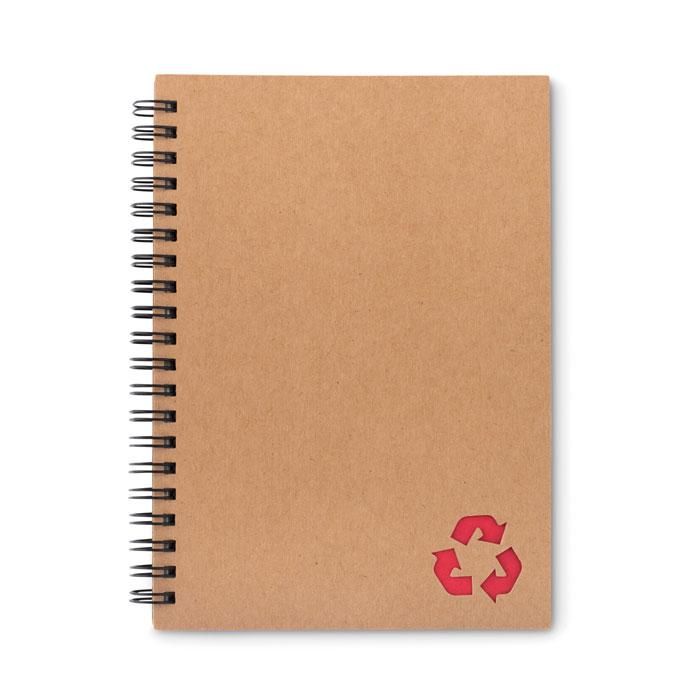 libretas-anilla-papel-reciclado-4