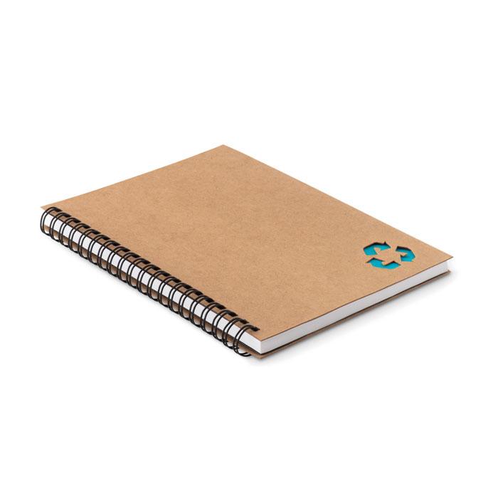 libretas-anilla-papel-reciclado-5