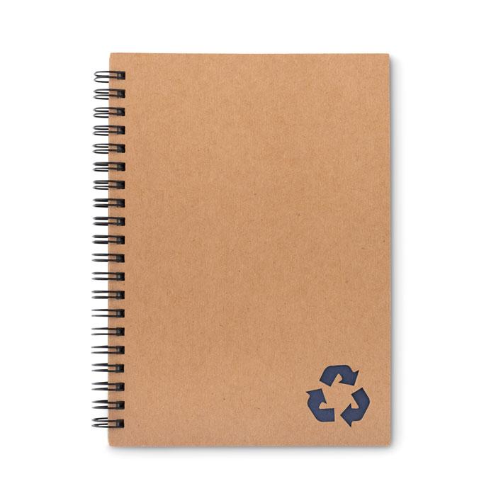 libretas-anilla-papel-reciclado-6