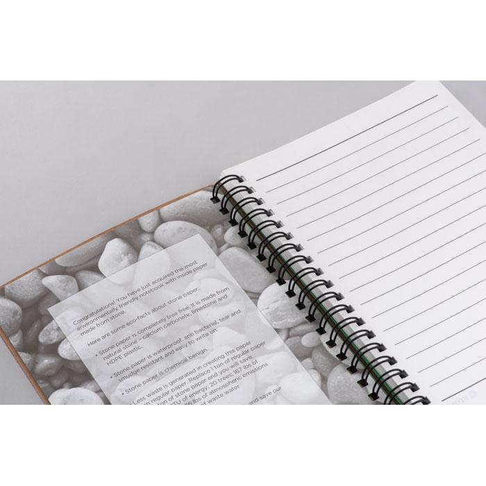 libretas-anilla-papel-reciclado-7