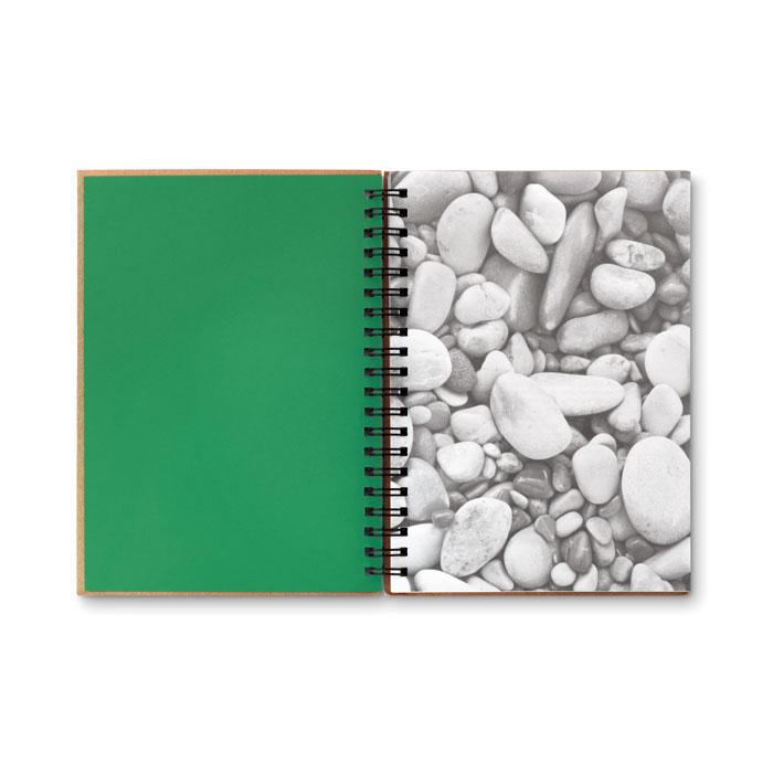 libretas-anilla-papel-reciclado-8