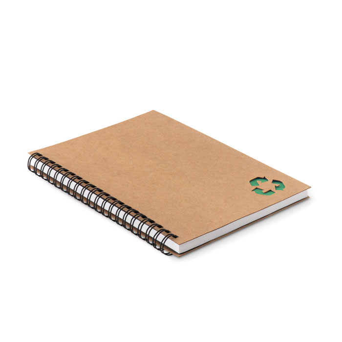 libretas-anilla-papel-reciclado-9
