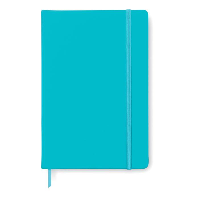 libretas-serigrafiadas-A5-2