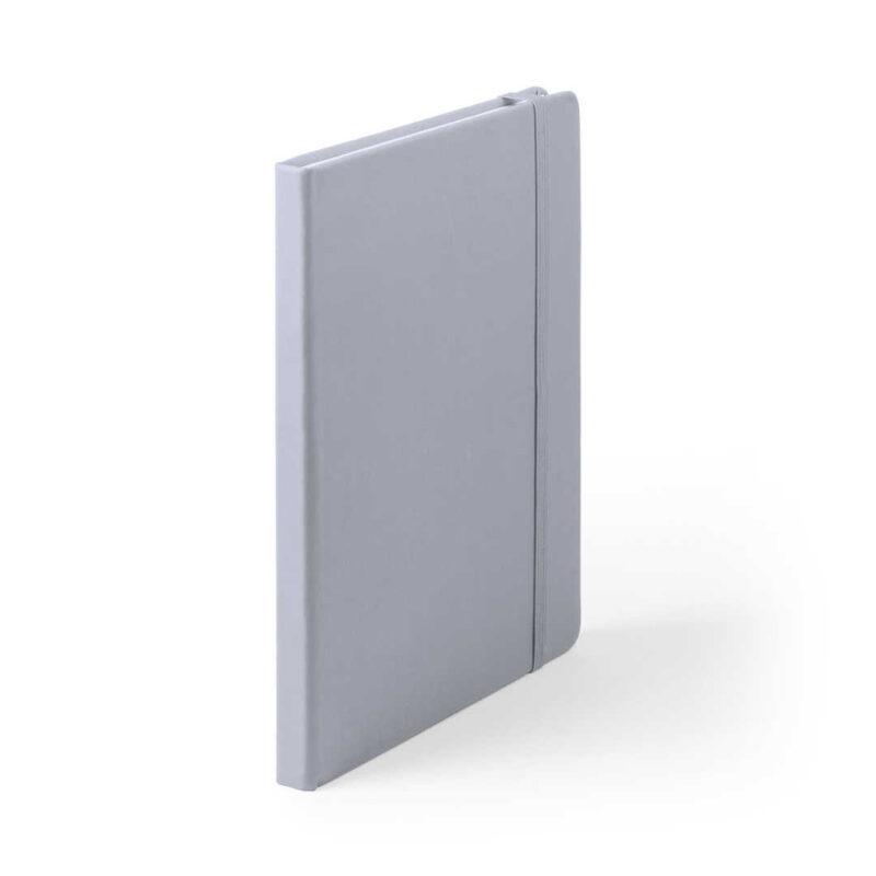 libretas-tapa-dura-a5-3