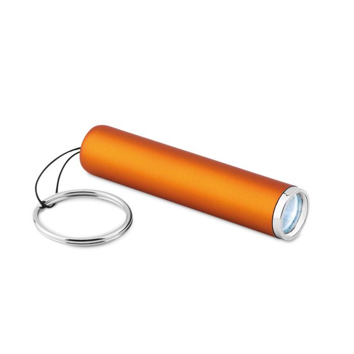 llavero-linterna-grabado-laser-2