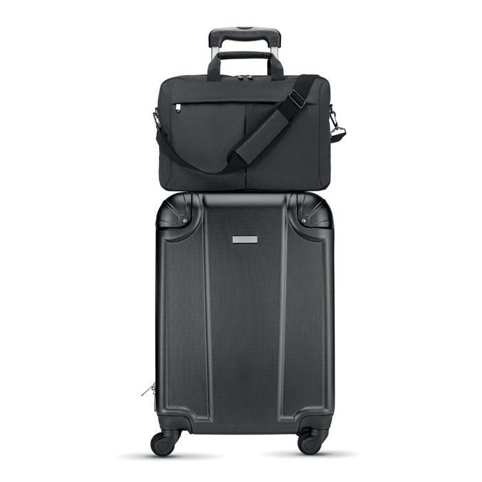 maletin-viaje-empresas-personalizado-1