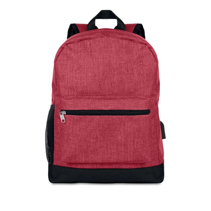 mochila-antirobo-personalizadas-empresas-1