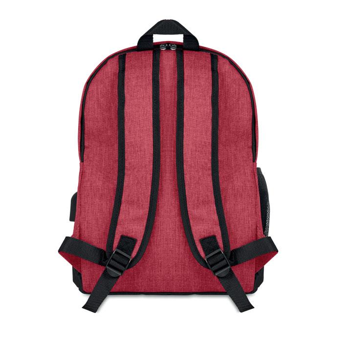 mochila-antirobo-personalizadas-empresas-2