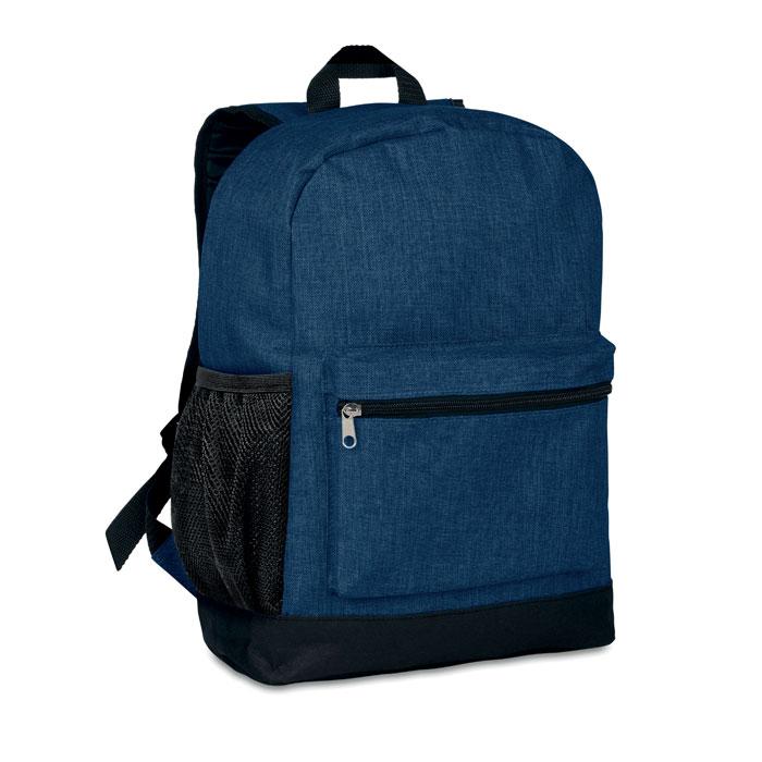 mochila-antirobo-personalizadas-empresas-3