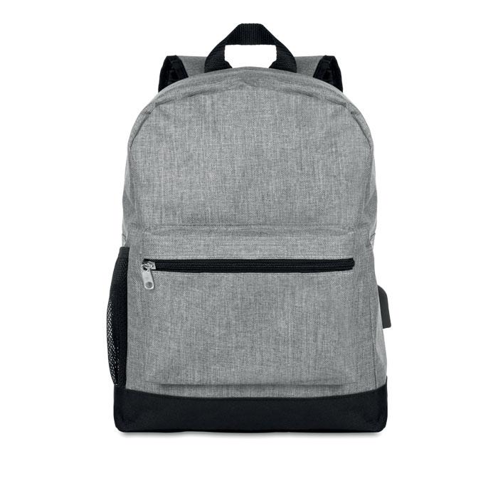 mochila-antirobo-personalizadas-empresas-4