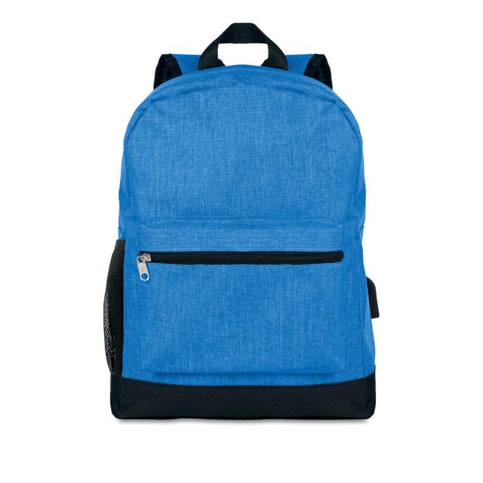 mochila-antirobo-personalizadas-empresas-5