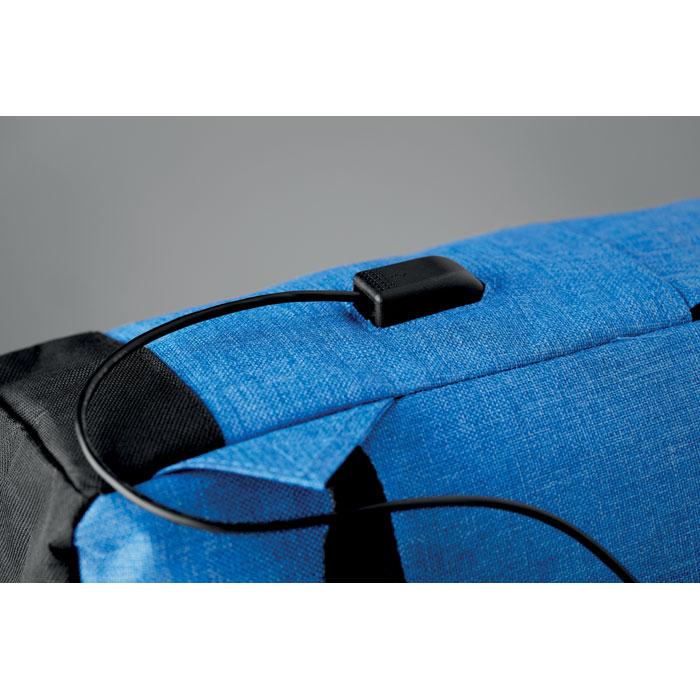 mochila-antirobo-personalizadas-empresas-6