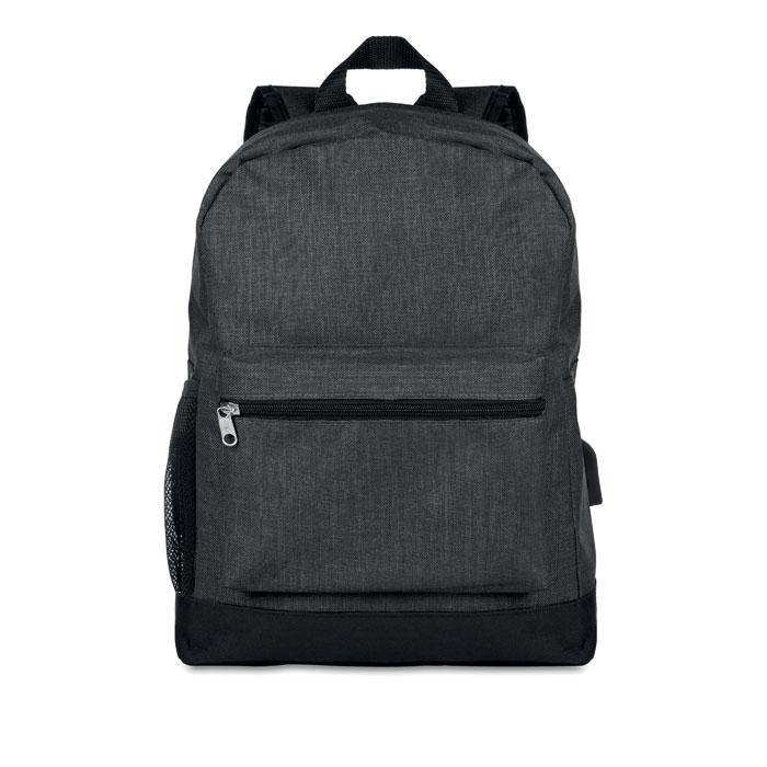 mochila-antirobo-personalizadas-empresas-7