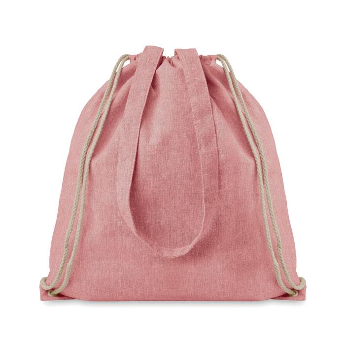 mochila-cuerdas-asas-personalizadas-logo-empresas-1