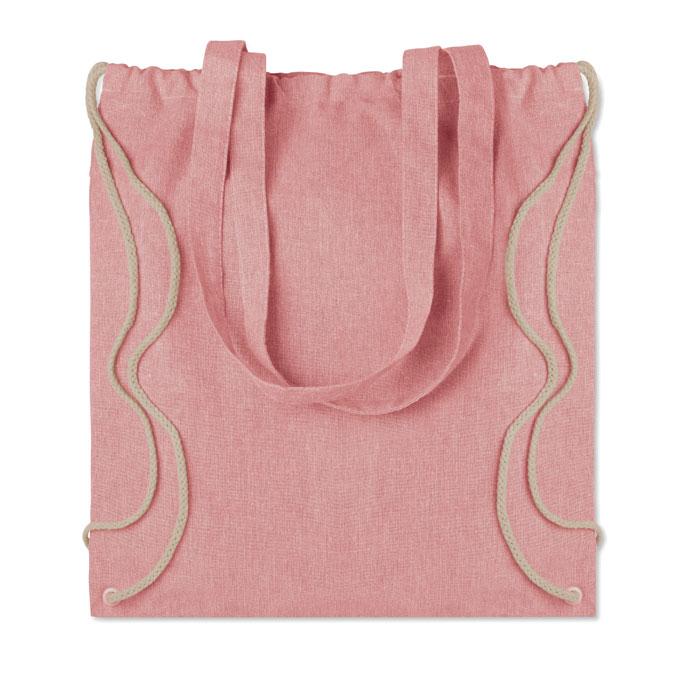 mochila-cuerdas-asas-personalizadas-logo-empresas-2