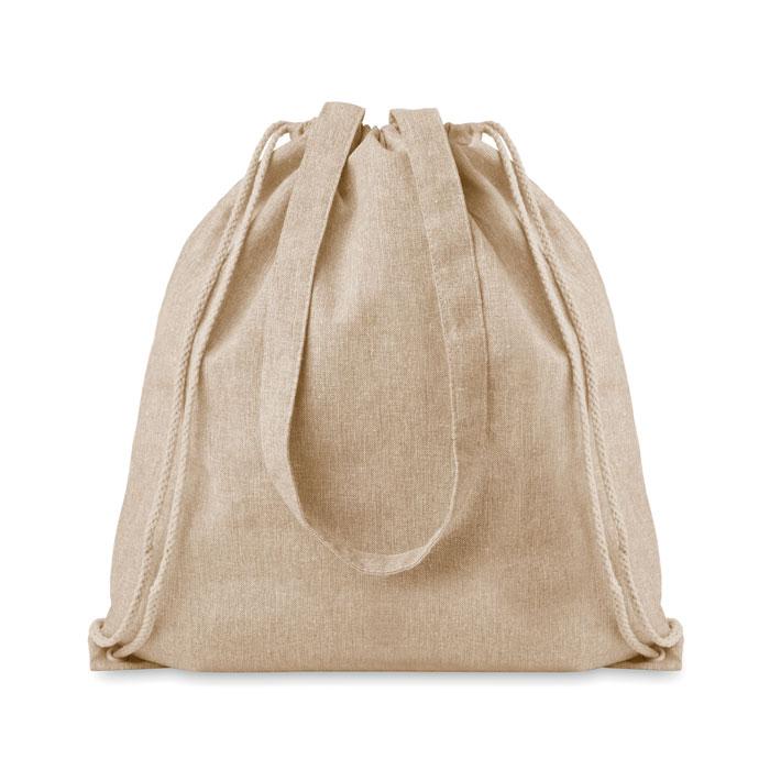 mochila-cuerdas-asas-personalizadas-logo-empresas-4