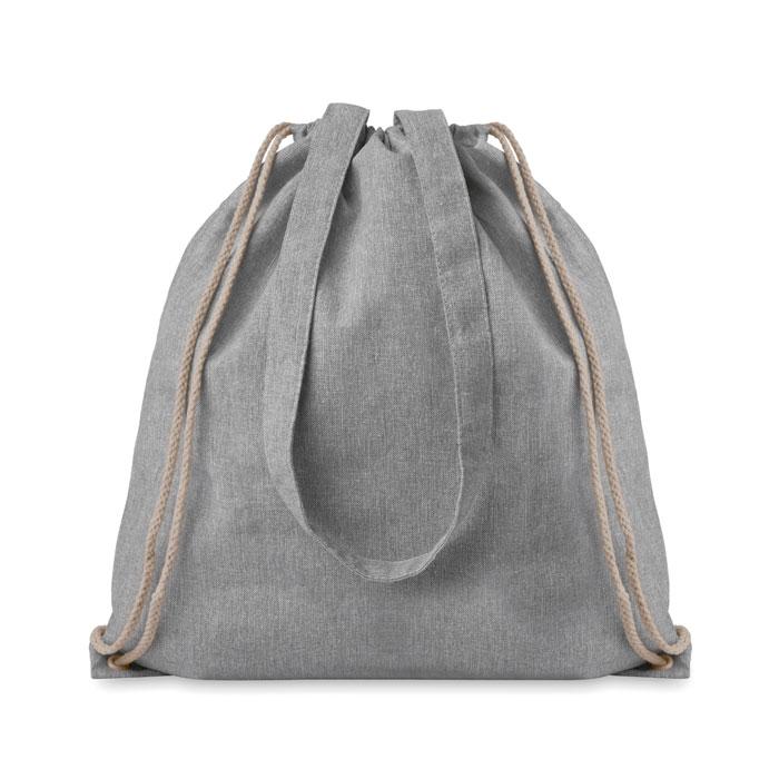 mochila-cuerdas-asas-personalizadas-logo-empresas-5