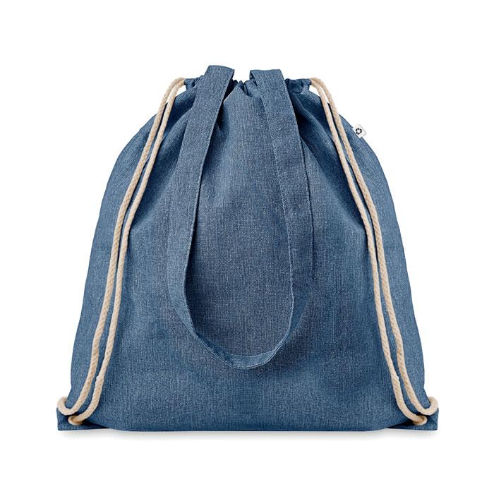 mochila-cuerdas-asas-personalizadas-logo-empresas-6