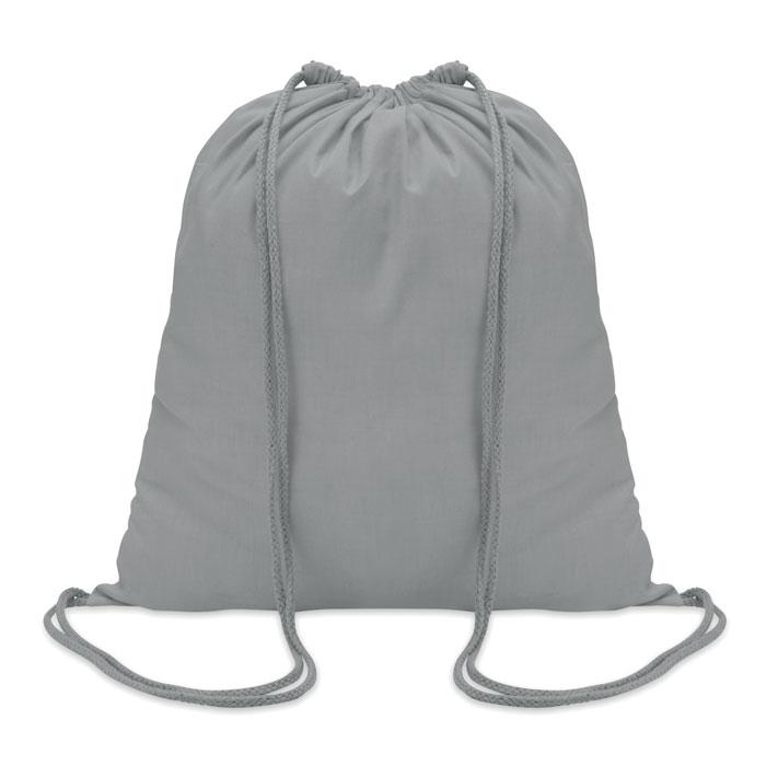 mochila-cuerdas-serigrafiada-empresas-3