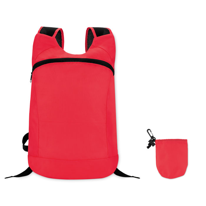 mochila-deportiva-plegable-personalizada-empresas-2