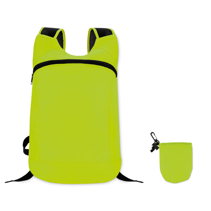 mochila-deportiva-plegable-personalizada-empresas-5