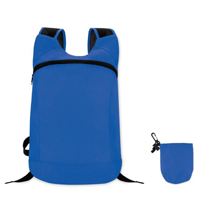 mochila-deportiva-plegable-personalizada-empresas-6