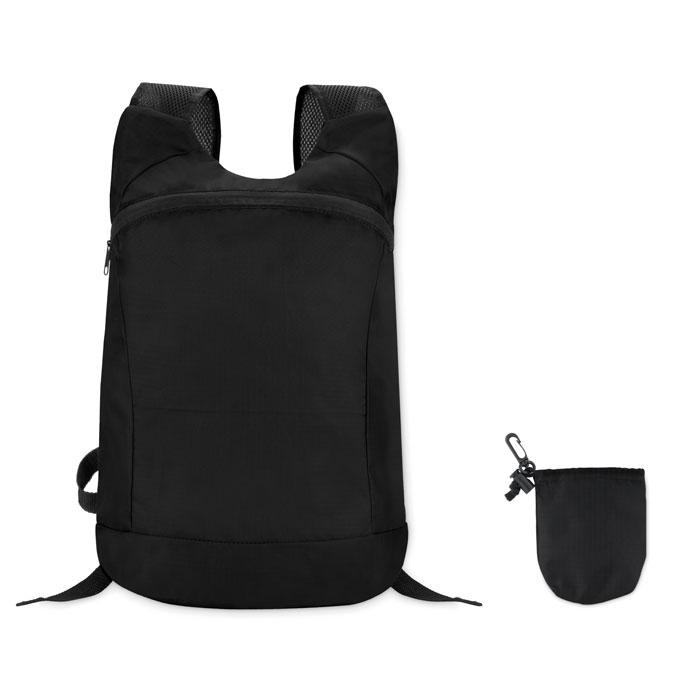 mochila-deportiva-plegable-personalizada-empresas-7