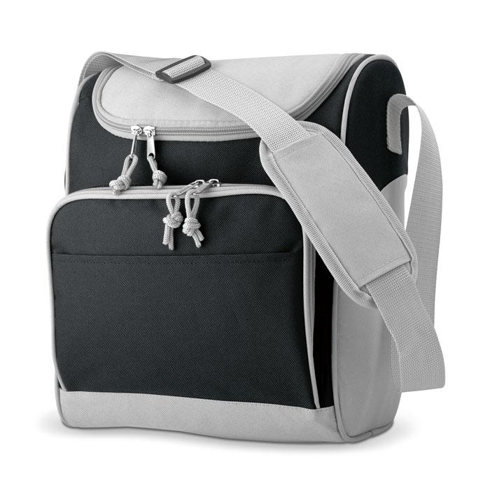 mochila-nevera-personalizada-empresas-5