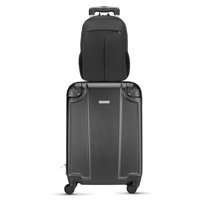 mochila-personalizada-empresas