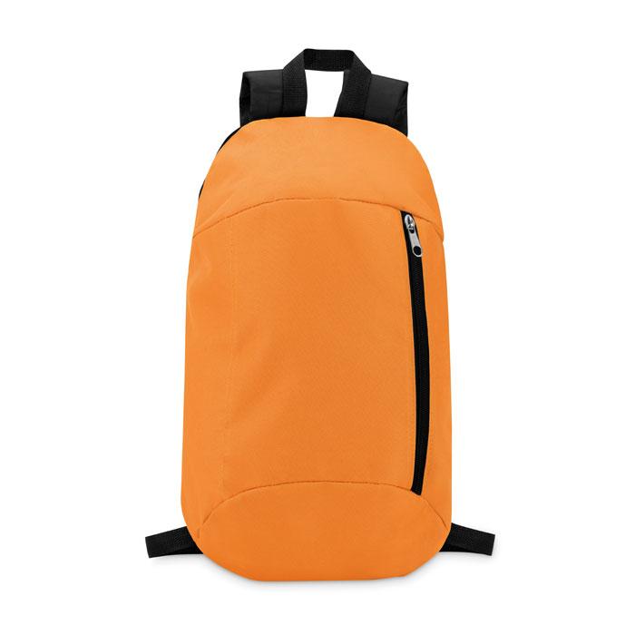 mochilas-baratas-personalizadas-empresas-1