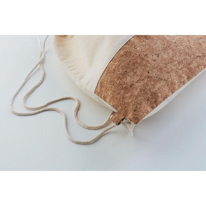 mochilas-cuerdas-originales-serigrafiadas-empresas-2