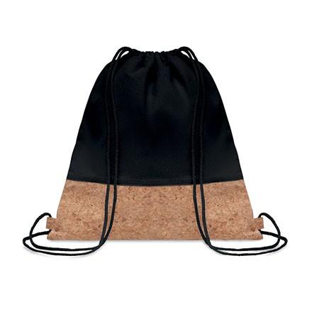 mochilas de cuerdas originales para empresas