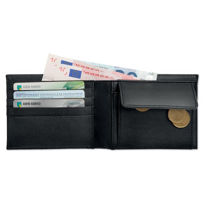 monedero-personalizado-empresas-2