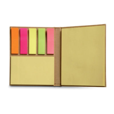 notas-adhesivas-empresas