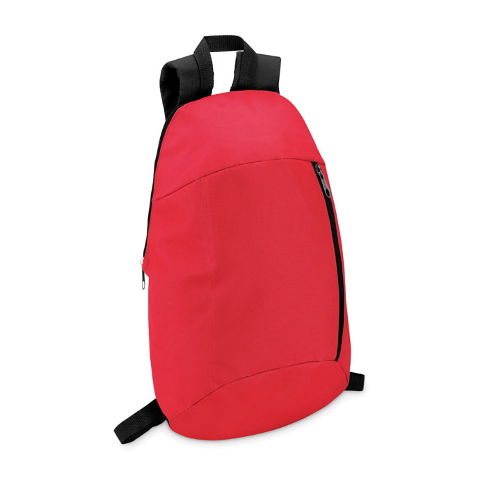 original-bolsa-tela-personalizada-2