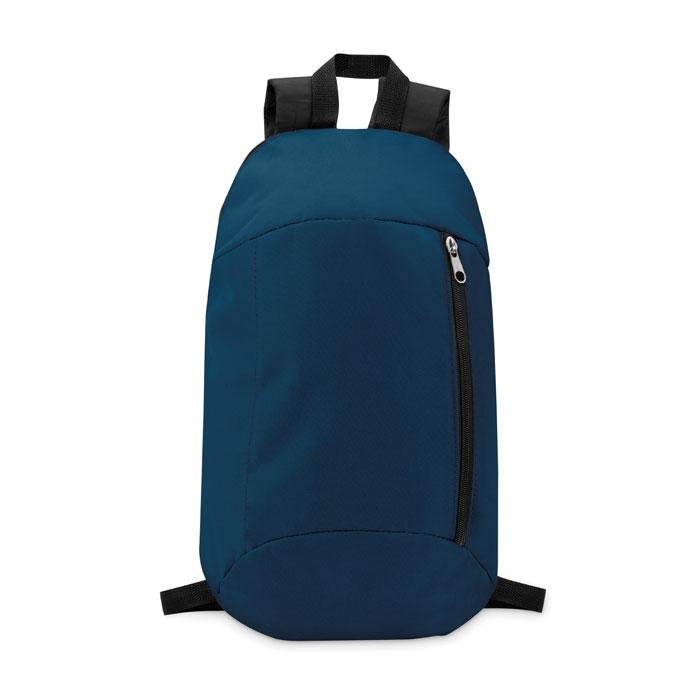 original-bolsa-tela-personalizada-3
