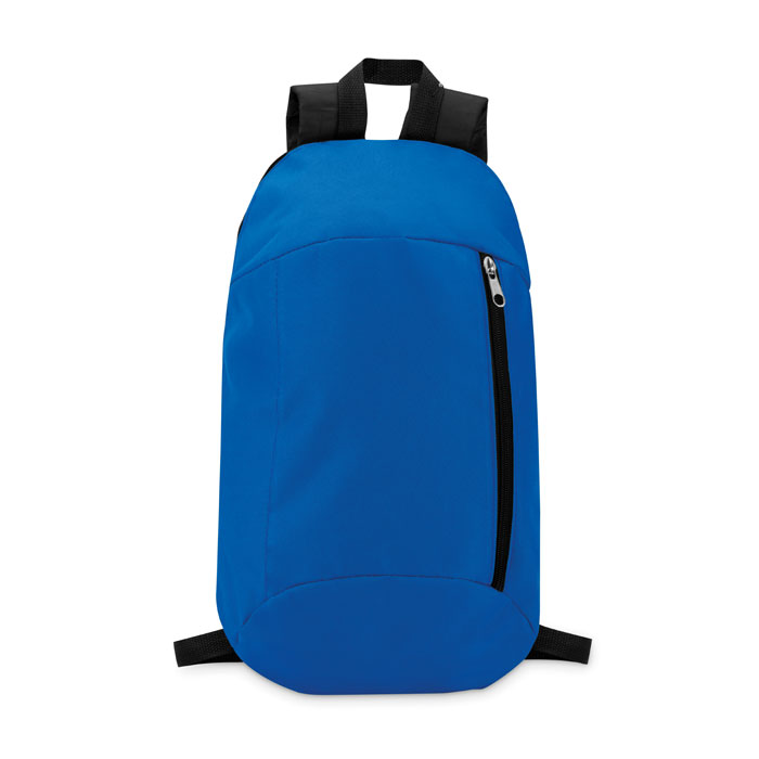 original-bolsa-tela-personalizada-5