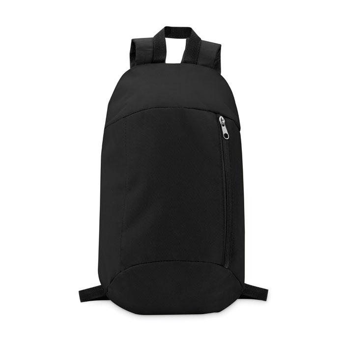 original-bolsa-tela-personalizada-7