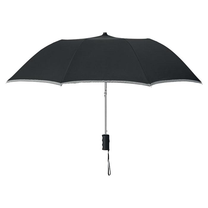 paraguas-publicitarios-4