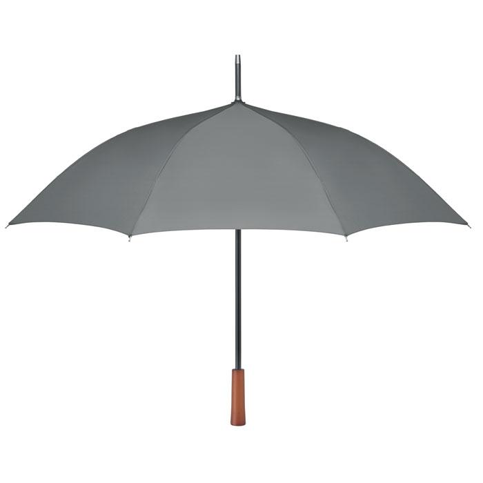 paraguas-publicitarios-apertura-automatica-1